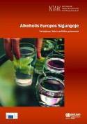 2014_09_23_13_Alcohol_in_EU_LT_01_NTAKK_titulinis_lapas