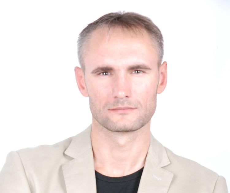 Egidijus Meizenis