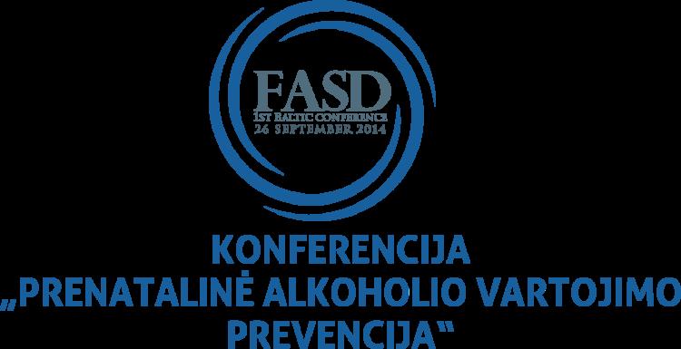 Fasd konferencija 2014-10-26