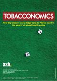 Tobacconomic